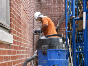 Brick-Repointing-Brick-Tuck-Pointing-050-2