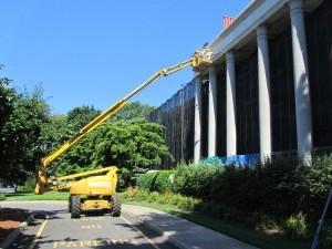 Building-Facade-Restoration-090-300x225