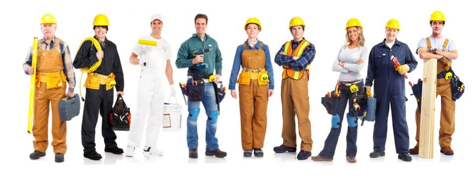 Adriatic Restoration team