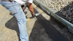 Emergency Roof Repairs Contractor in NJ & NY