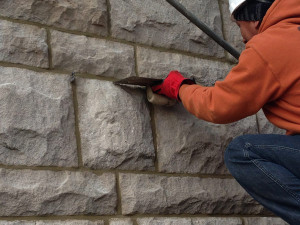 Facade Restoration Service in NJ & NY